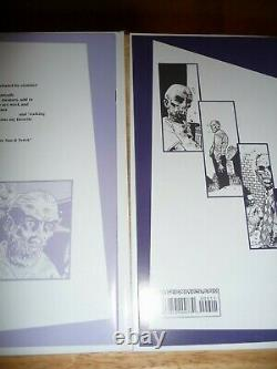 Image Comics The Walking Dead #7 2nd Print, #8 1st Print, & #9 Early Issues