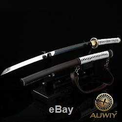 Michonne Katana Sword, Walking Dead Samurai Sword