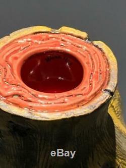 Munktiki Severed Zombie Hand Tiki Mug Horror Halloween Romero Walking Dead
