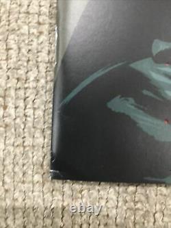 Negan Lives! 1 Red Foil Variant