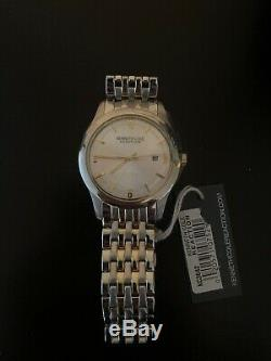 The Walking Dead Rick Grimes Kenneth Cole Watch Cosplay Prop KC3584