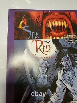 Walking Dead 19 FN/VF range 1st Michonne & Her Pets! Kirkman & Adlard