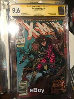 31 Lot La Bande Dessinée Ccég, Wolverine, The Walking Dead, X-men, Batman, Superman, Et Plus