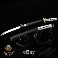 Épée Michonne Katana, Épée Du Samouraï Morts Morts