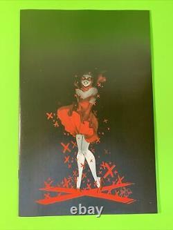 Image Department Of Truth #1 Nm+ Virgin Mirka Andolfo Variante Marilyn Monroe Jfk