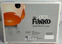 Rare Freddy Funko Daryl Dixon 9 Sdcc 2013 Seulement 48 Jamais Fait Twd