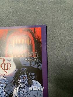 The Walking Dead # 19 (juin 2005, Image) Première Copie Brute De Nm