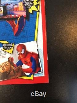 X-men # 23 Venom Tyler Christopher Variant Couverture Venomized Comic Book 1 150